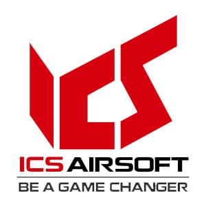 Intermediate Skirmish Standard Airsoft Brand - ICS Airsoft