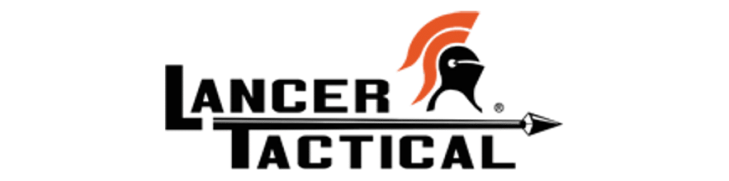beginner airsoft brand - lancer tactical known for inexpensive electric airsoft guns