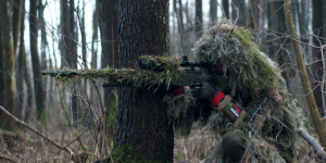 airsoft sniper how to be the best