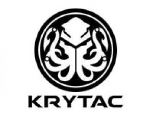 krytac for top tier airsoft guns