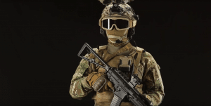 Airsoft Safety Gear for Newer Players