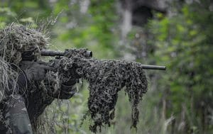 how to maintain an airsoft sniper rifle header image