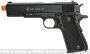 Elite Force Full Metal 1911 A1 Co2 Airsoft Pistol